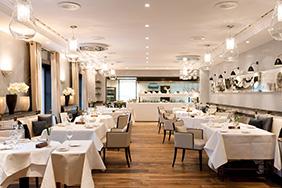 soelring-hof-restaurant-1-holger-widera