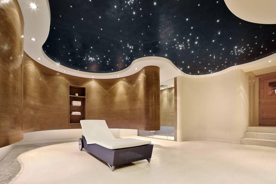 k ster m bel wohnen. Black Bedroom Furniture Sets. Home Design Ideas
